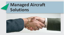 Managed Aircraft Solutions